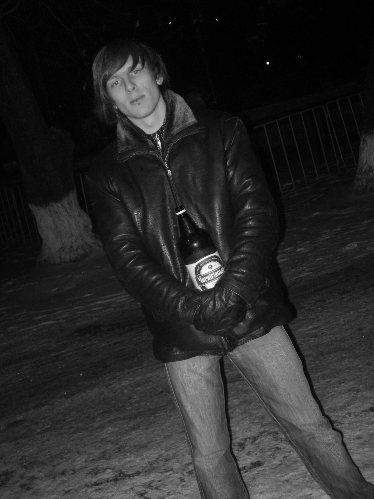 безумный поэт, тоесть я ))))))))